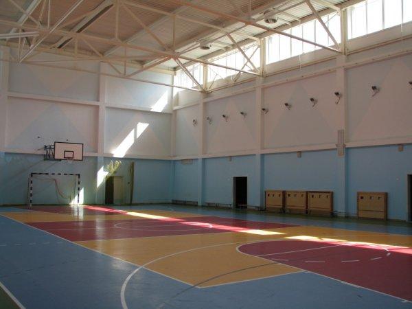 В московской школе скончалась ученица на уроке физкультуры