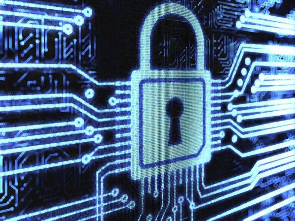 Китаец получил 5,5 лет тюрьмы за продажу VPN-сервисов