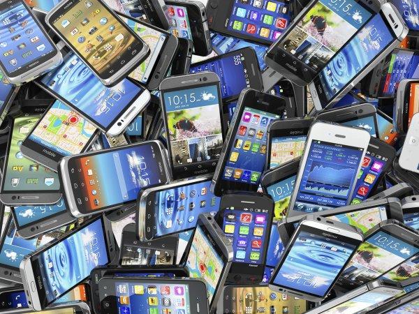 В СИЗО Москвы женщина пыталась забросить 97 мобильников