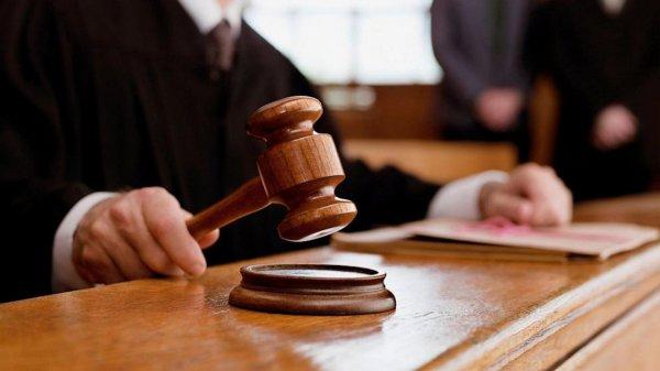 Суд: В Хакасии матери вернут детей, отнятых из-за неподобающей длины волос