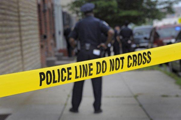 В США подросток убил родителей своей девушки – они считали его неонацистом