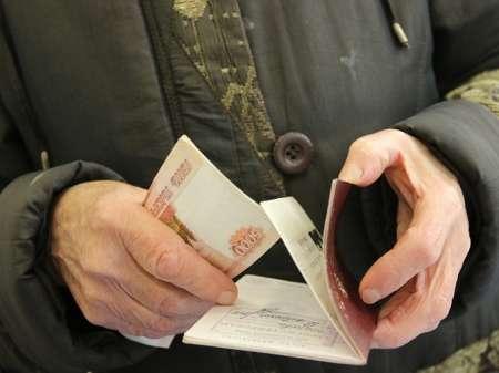 Повышение минимального стажа работы к 2050 году увеличит пенсию на 6%