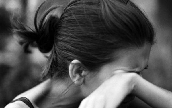 Сотрудник СБУ изнасиловал студентку луганского вуза