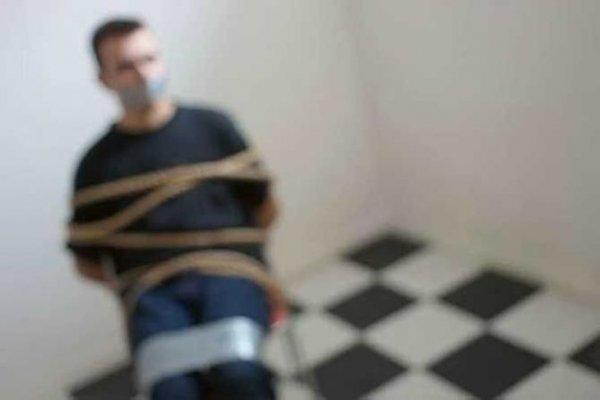 СМИ сообщили о похищении специалиста по блокчейну в Киеве