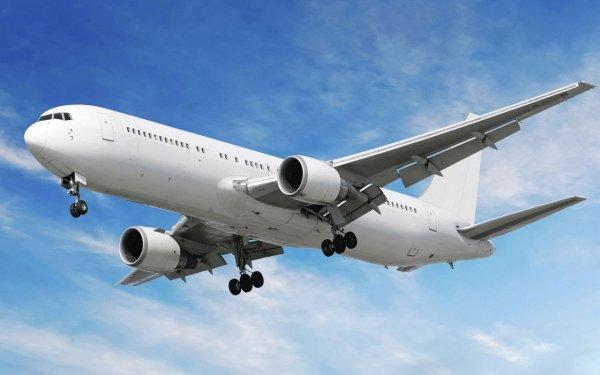 Самолет вернулся в Лос-Анджелес  после 4 часов полета из-за лишнего пассажира