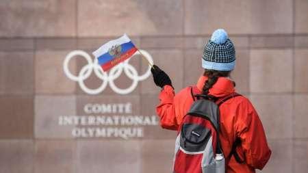 Олимпийские игры-2018 посетят несколько тысяч россиян