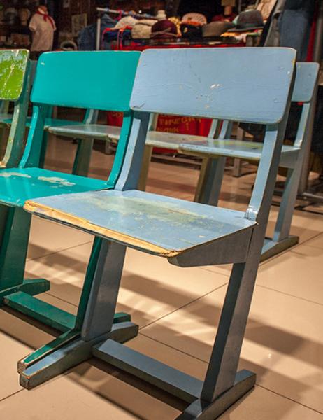 В Сочи школьную учительницу уволили за критику