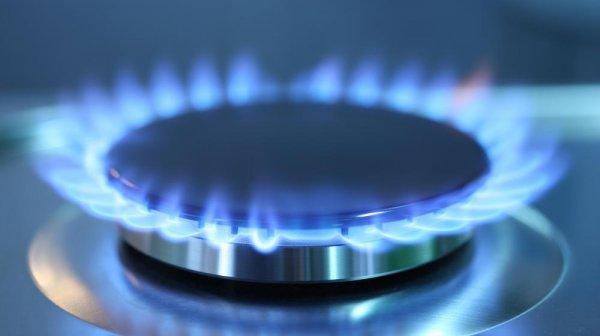 В Свердловской области взорвался газ в двухэтажном доме