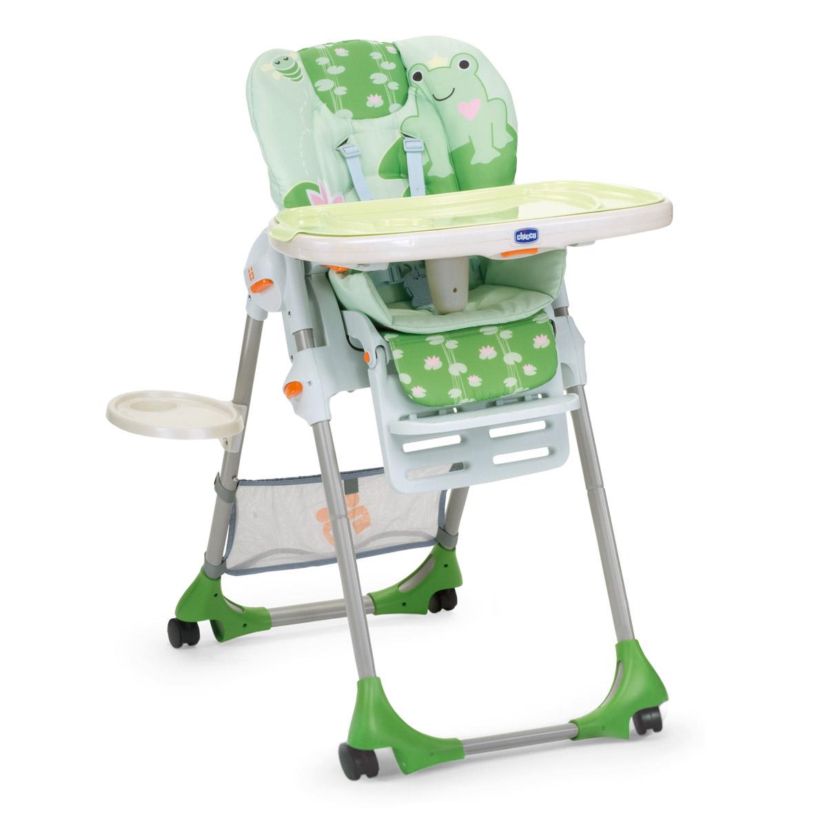 Стульчики для кормления малышей – большой выбор и приемлемые цены