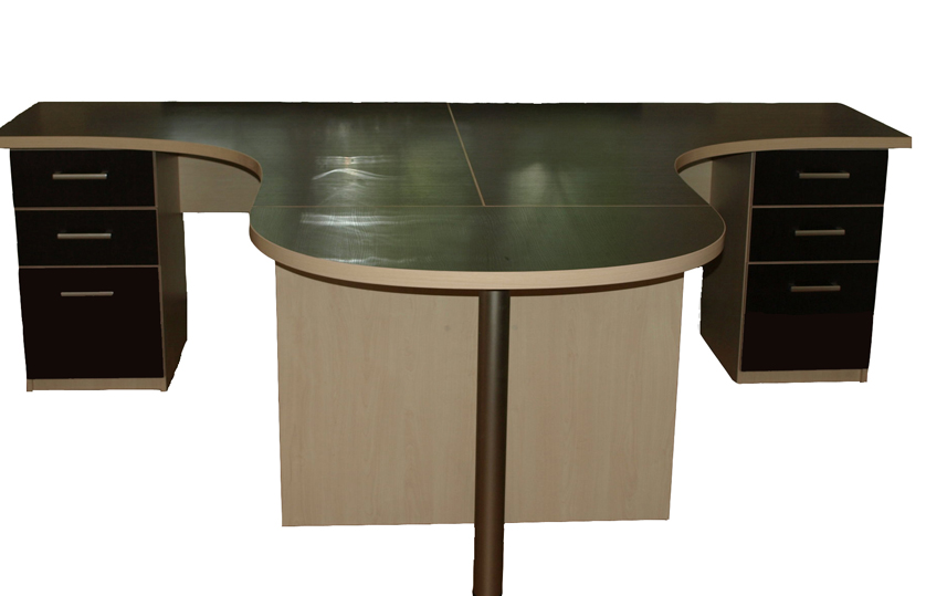 Лучшее место для приобретения офисного стола и другой мебели