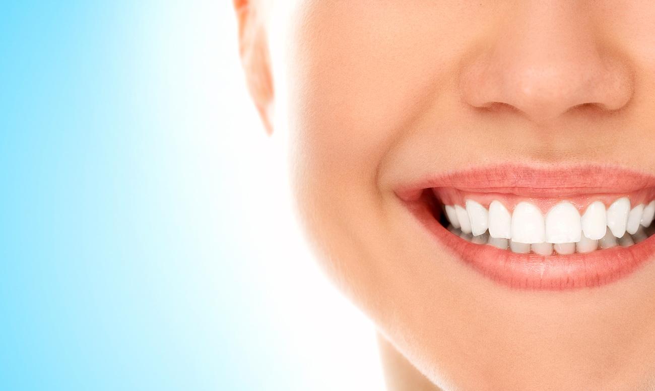 Лучшая стоматологическая клиника
