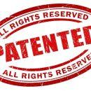 Краще патенте бюро до ваших послуг