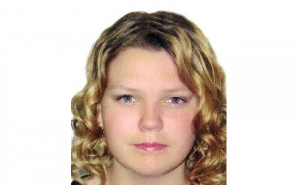 16-летняя девушка пропала в Петрозаводске