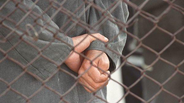 В тюрьме Бразилии во время бунта сбежали 200 заключенных
