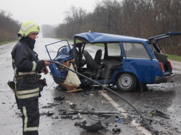 СК ищет свидетелей ДТП в Югре с десятью погибшими