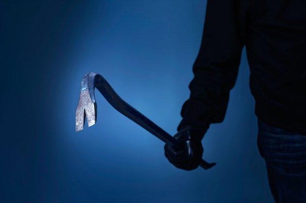 Неудачное ограбление банка в Пафосе закончилось арестом преступников
