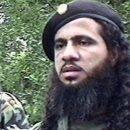 Из-за яда, находившегося в письме, отравился террорист Хаттаб