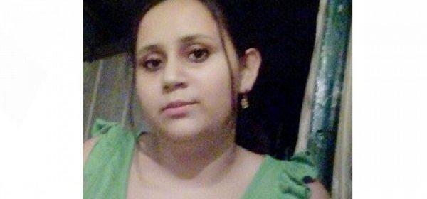 В Ростове пропала безвести 13-летняя школьница