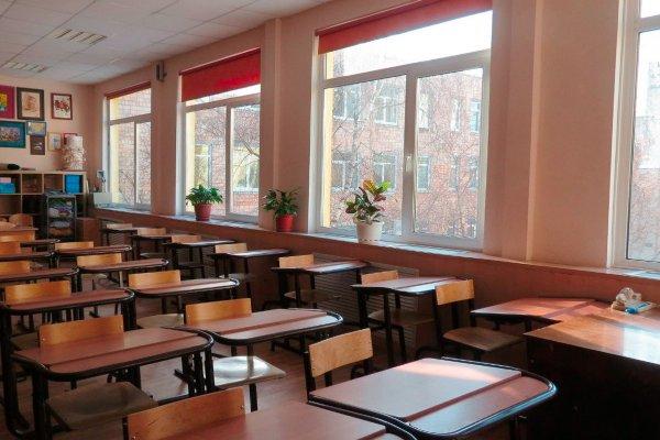 В Алтае будут судить учительницу, которая била указкой учеников