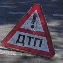 В Севастополе маршрутное такси сбило пешехода