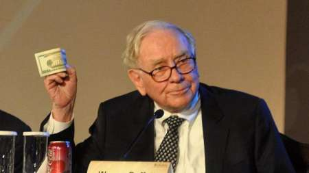 Уоррен Баффет прогнозирует «плохой конец» криптовалютам