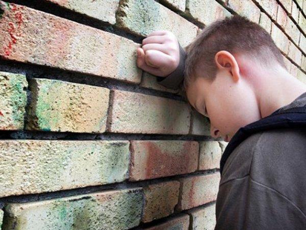Курские подростки стали совершать меньше преступлений