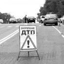 В Волжском разыскивают водителя, насмерть сбившего мужчину
