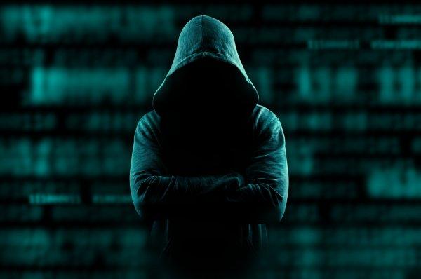 В США предъявили обвинение хакеру, укравшего интимные фото звезд