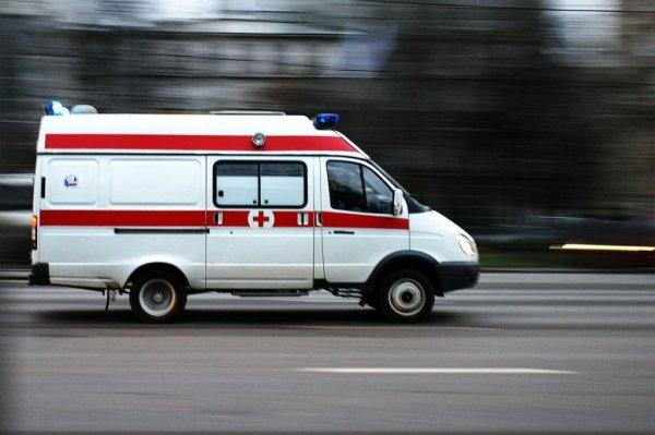 Число пострадавших от отравления в Люберцах увеличилось до 28