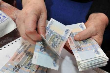 Минтруд опубликовал документ о доведении МРОТ до прожиточного минимума