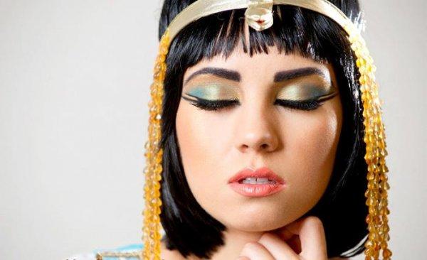 В Бразилии на представлении загорелась актриса