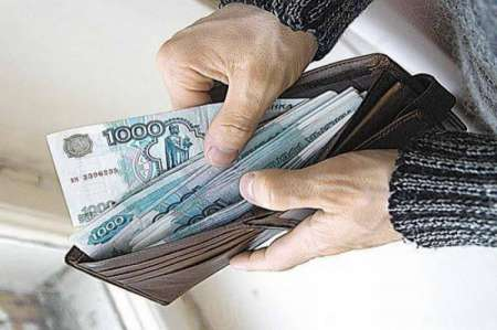 Индексация пенсий работающим пенсионерам 2018: ЛДПР внесли предложение об индексации в Госдуму