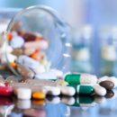 В России рекордно снизились цены на жизненно важные лекарства