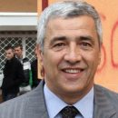 Сербского политика Оливера Ивановича убили в Косово