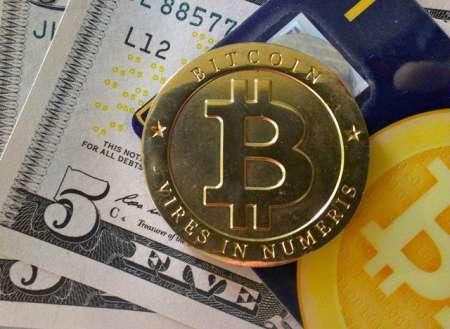 Владельцам биткоинов велели приготовиться к потере всех денег, вложенных в эту криптовалюту