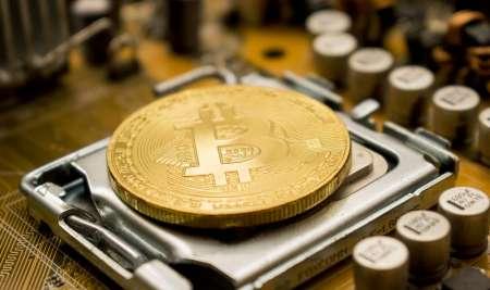 Курс биткоина сегодня, 17.01.2018: биткоин за сутки упал на 25%