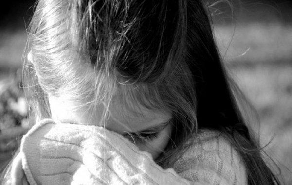 В Петербурге отчим надругался над 4-летней дочкой падчерицы