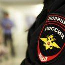 В Москве низкорослый дагестанец украл гормоны роста