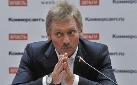 Что не любит Владимир Путин рассказал Дмитрий Песков