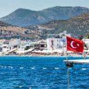 Отдых в Турции для туристов в 2018 году подорожает