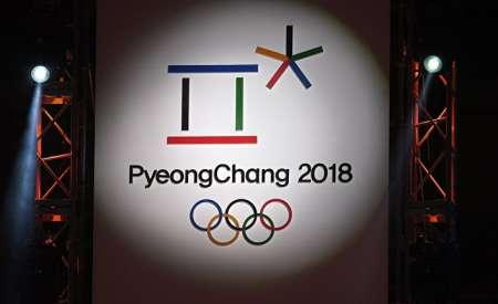 Олимпийские игры в Пхенчхане 2018: расписание