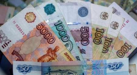 Повышение зарплат бюджетникам в России: в 2018 году правительство выделило на повышение 14,5 млрд рублей