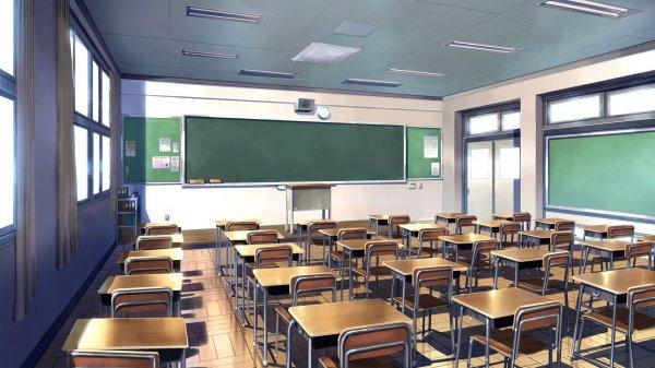 Выявлена вероятная причина нападения подростка на школу в Улан-Уде