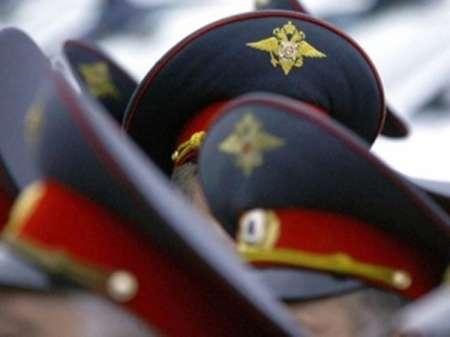 Увеличение пенсий сотрудникам МВД РФ в 2018 году: как выросли выплаты в силовых структурах