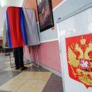 Кандидаты в президенты России 2018: список, рейтинг
