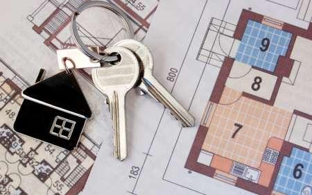Для молодых семей могут отменить первоначальный взнос по ипотеке