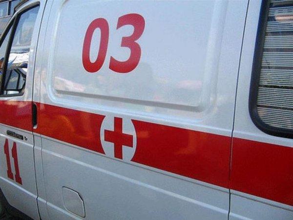 В Ленобласти во время смены погибла работница школьной котельной