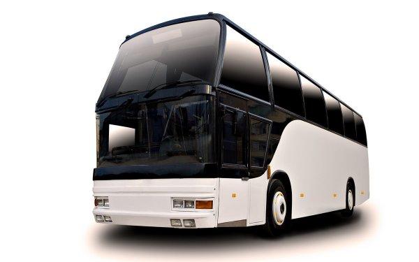 В Астане женщина умерла в салоне автобуса