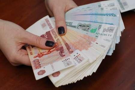 Греф рассказал о возможных изменениях курса рубля и ценах на нефть в 2018 году