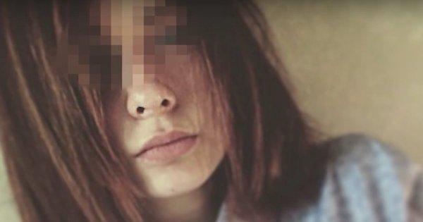 «Шурыгина наоборот»: Девочка просит отпустить ее насильников